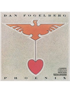 Dan Fogelberg: Longer Digital Sheet Music | Melody Line, Lyrics & Chords