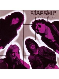 Starship: Nothing's Gonna Stop Us Now Digital Sheet Music   Melody Line, Lyrics & Chords