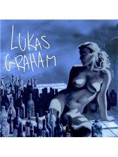 Lukas Graham: 7 Years Digital Sheet Music | Piano (Big Notes)