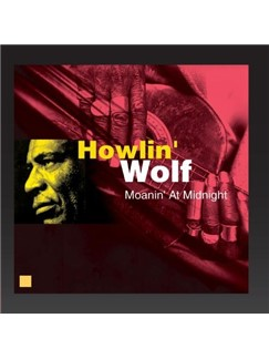 Howlin' Wolf: Evil (Is Going On) Digital Sheet Music | Guitar Tab