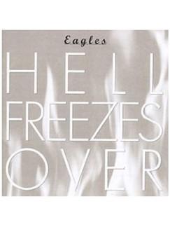 Eagles: Love Will Keep Us Alive Digital Sheet Music | Melody Line, Lyrics & Chords