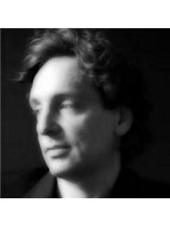 Jim Papoulis: When I Close My Eyes Digital Sheet Music | SAB