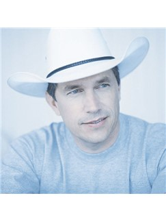 George Strait: I Cross My Heart Digital Sheet Music | Piano, Vocal & Guitar (Right-Hand Melody)