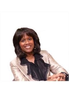 Rosephanye Powell: Sorida (A Zimbabwe Greeting) (arr. William Powell) Digital Sheet Music | SSAA