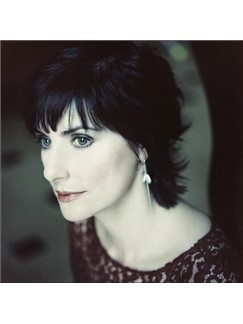 Enya: Dark Sky Island Digital Sheet Music | Piano, Vocal & Guitar (Right-Hand Melody)