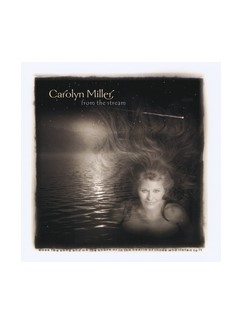 Carolyn Miller: Dark Night Digital Sheet Music | Educational Piano