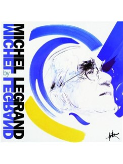 Michel Legrand: I Will Wait For You Digital Sheet Music | Flute