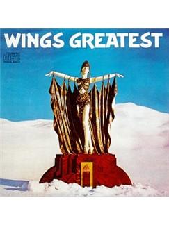 Wings: Live And Let Die Digital Sheet Music | Flute