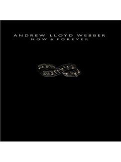 Andrew Lloyd Webber: You Must Love Me Digital Sheet Music | Clarinet