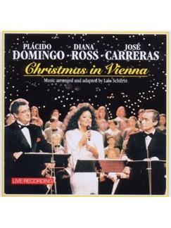 Diana Ross: Do You Know Where You're Going To? Digital Sheet Music | Clarinet