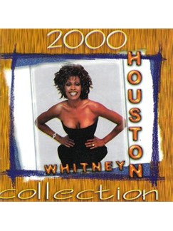 Whitney Houston: Exhale (Shoop Shoop) Digital Sheet Music | Alto Saxophone