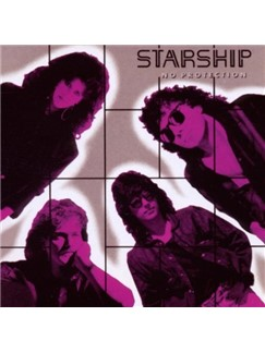 Starship: Nothing's Gonna Stop Us Now Digital Sheet Music | Alto Saxophone