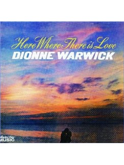 Dionne Warwick: Alfie Digital Sheet Music | Tenor Saxophone