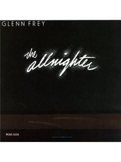 Glenn Frey: The Heat Is On Digital Sheet Music | Tenor Saxophone