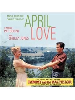 Debbie Reynolds: Tammy Digital Sheet Music | Tenor Saxophone