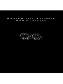 Andrew Lloyd Webber: You Must Love Me Digital Sheet Music | Trumpet