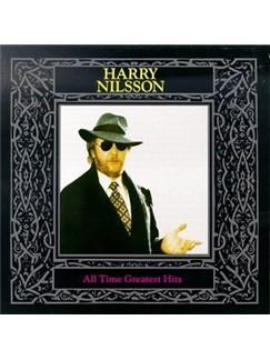 Harry Nilsson: Everybody's Talkin' (Echoes) Digital Sheet Music | Trombone