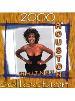 Whitney Houston: Exhale (Shoop Shoop) Digital Sheet Music   Violin