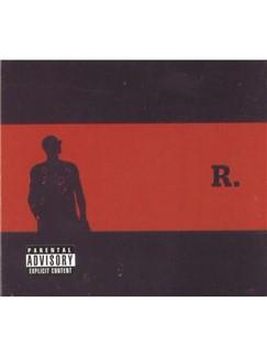 R. Kelly: I Believe I Can Fly Digital Sheet Music | Violin