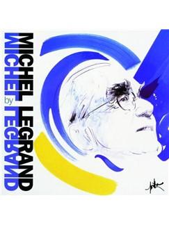 Michel Legrand: I Will Wait For You Digital Sheet Music | Violin