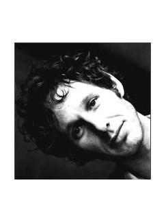 David Baerwald: Come What May Digital Sheet Music | Viola