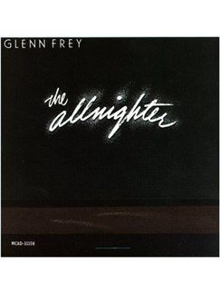 Glenn Frey: The Heat Is On Digital Sheet Music | Cello