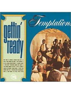 The Temptations: Ain't Too Proud To Beg Digital Sheet Music | Easy Piano