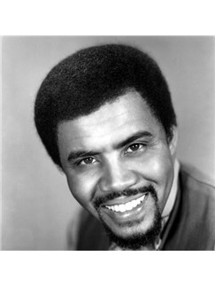 Jimmy Ruffin: What Becomes Of The Broken Hearted Digital Sheet Music | Easy Piano