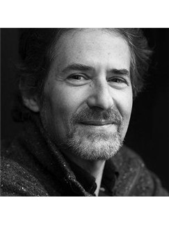 James Horner: A Gift Of A Thistle Digital Sheet Music | Piano
