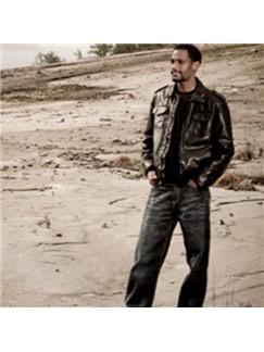 Carlos Simon: He Is Digital Sheet Music | SATB