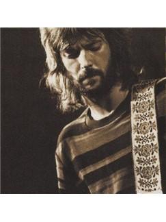 Eric Clapton: Stones In My Passway Digital Sheet Music | Guitar Tab