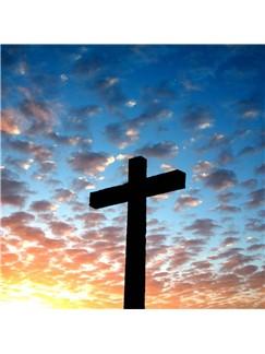 Sara R. Nussel: Hallelujah! What A Savior Digital Sheet Music | SATB