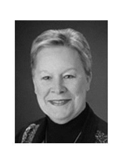 Glenda E. Franklin: Love, Do You Hear Me Sing? Digital Sheet Music | Choral TTB