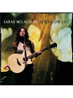 Sarah McLachlan: Answer Digital Sheet Music | Easy Piano