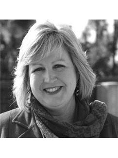 Ruth Morris Gray: Walk To Bethlehem Digital Sheet Music | 3-Part Mixed