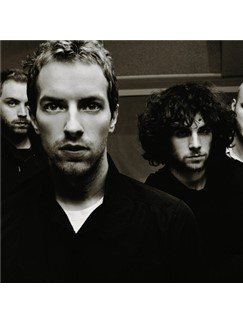 Coldplay: Princess Of China (feat. Rihanna) Digital Sheet Music | Easy Piano
