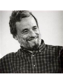 Stephen Sondheim: The One On The Left Digital Sheet Music | Piano & Vocal