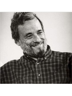 Stephen Sondheim: There's Always A Woman Digital Sheet Music   Piano & Vocal
