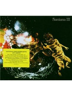 Santana: No One To Depend On Digital Sheet Music   Easy Guitar Tab