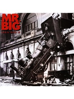 Mr. Big: To Be With You Digital Sheet Music | Guitar Tab