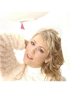 Nikki Hassman: If Only Digital Sheet Music | Melody Line, Lyrics & Chords