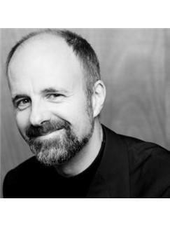 Philip Lawson: Prayers And Partsongs Digital Sheet Music | SATB