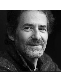 James Horner: Wallace Courts Murron Digital Sheet Music | Piano