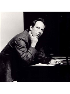 Hans Zimmer: Earth Digital Sheet Music | Piano