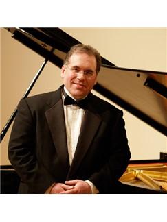 Brent Edstrom: Rhapsody In Blue Digital Sheet Music | Piano Duet