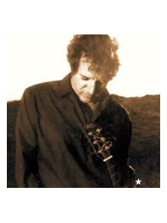 Greg Gilpin: Shut de Do Digital Sheet Music | SATB