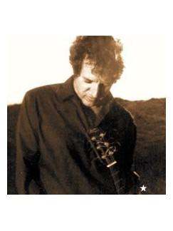 Greg Gilpin: Shut de Do Digital Sheet Music | 3-Part Mixed