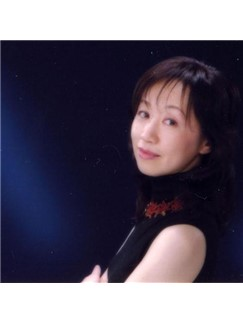 Naoko Ikeda: Ethereal Summer Digital Sheet Music | Educational Piano