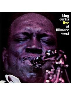 King Curtis: Memphis Soul Stew Digital Sheet Music | Drums Transcription