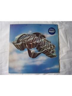 Commodores: Brick House Digital Sheet Music | Drums Transcription